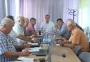 Tíz napirendet tárgyalt rendkívüli ülésén a grémium