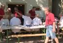 Pincefalu fesztivál