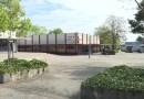 Indul a központ park felújítása