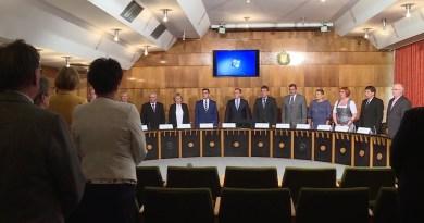 Testületi ülés – 2019.10.24.