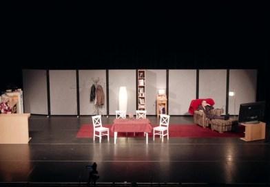 Paletta – 2019.11.14. – Apropó színjátszók