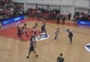 Fontos meccsen maradt alul az ASE Körmenden