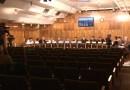 Testületi ülés – 2020.01.23.