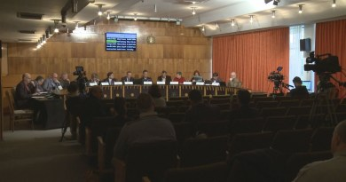 Testületi ülés – 2020.02.12.