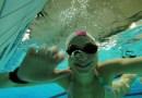 Fitt-Élet – 2020.03.27. – Felnőtt úszásoktatás