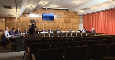 Testületi ülés – 2020.03.11.