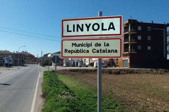 Linyola supera els 160 casos i ja hi ha quinze hospitalitzats