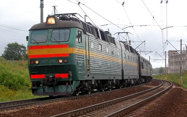 С июня отменяют поезд БлаговещенскМоскваБлаговещенск