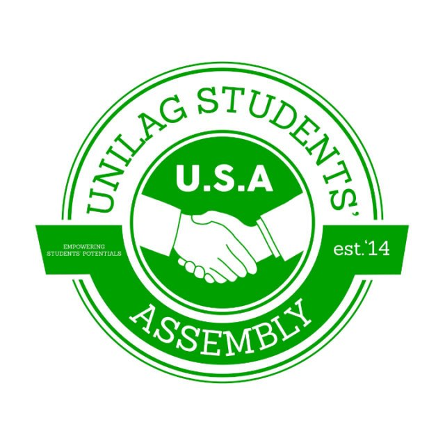 University of Lagos Students Assembly - U.S.A