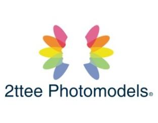 2ttee Photomodels