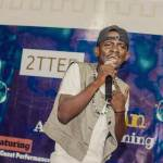 Event Highlights: Album Listening Party by 2ttee