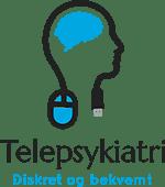 Dansk Telepsykiatri
