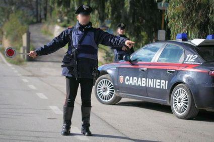 carabiniere-15x10-alt-11