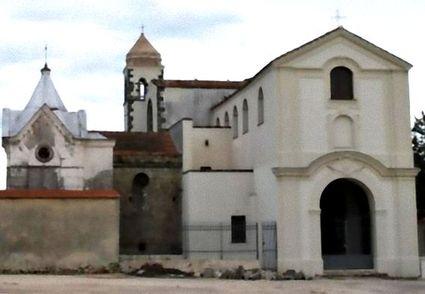 s+maria-15x10-marciano+chiesa+piana