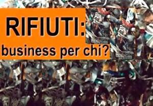rifiuti-15x10-business-chi-1