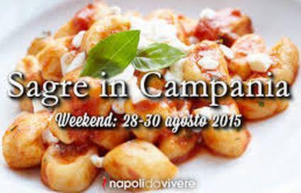 sagre-15x10-campania-fine-agosto-2015
