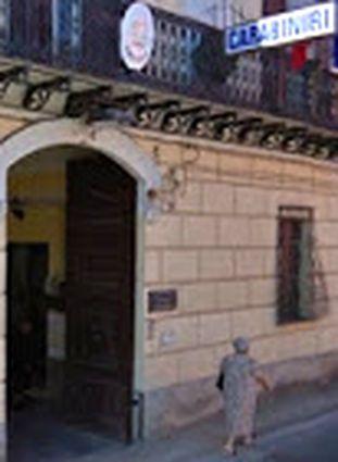 carabinieri-11x15-stazione-alvignano