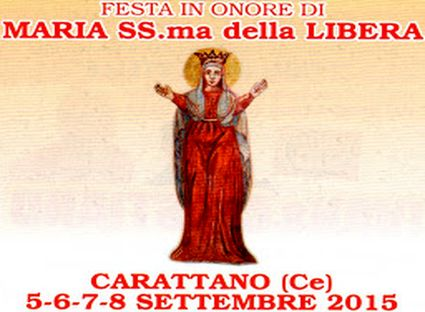 carattano-15x11-madonna+libera-2015