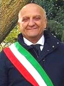sgueglia-11x15-tommaso-tricolore-2015