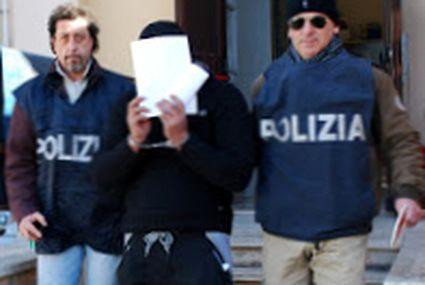 polizia-arresto-carabiniere-12
