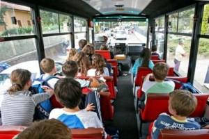 scuolabus-15x10-interno-11