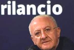 de+luca-15x10-rilancio-11