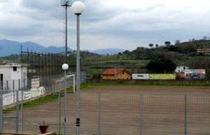 caiazzo-stadio-15x10-comunale-11
