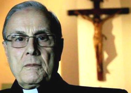 mogavero-15x10-vescovo-domenico-marsala-11