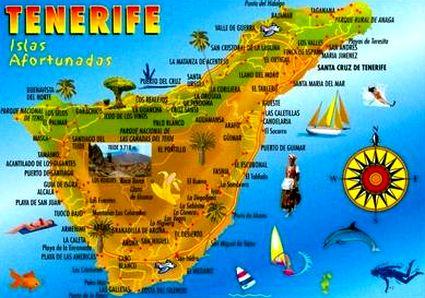 tenerife-15x10-vacanze-1