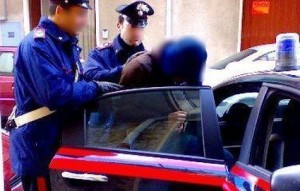 carabinieri-15x10-arresto-9