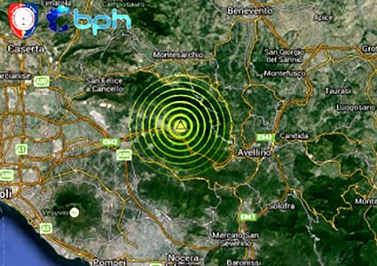 terremoto-15x10-irpinia+mappa-1