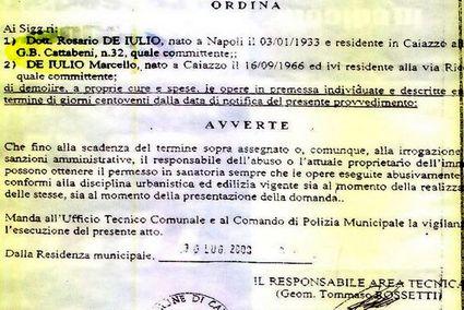 De-Julio-15x10-Ordinanza