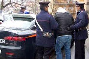 carabinieri-arresto-32-300x200