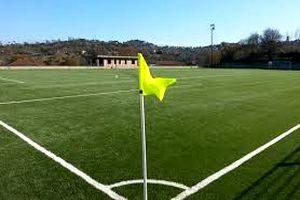 caiazzo-campo-sportivo-11-300x200