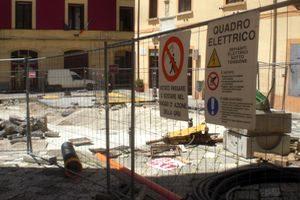 caiazzo-lavori-piazza+verdi-8694-300x200