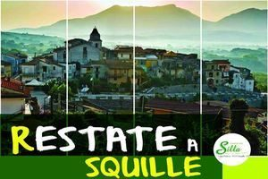 squille-restate-1a-a-300x200