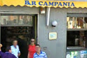 caiazzo bar campania-01-300x200