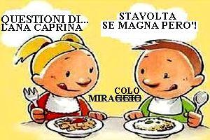 mensa-miraCOLO-bambini-1-300x200