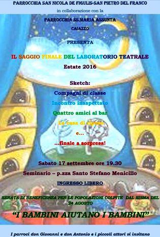 caiazzo-laborratirtio-teatrale-315x466