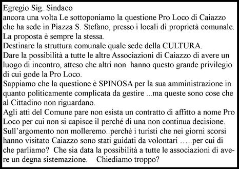 caiazzo-pro+loco-protesta-11-466x329