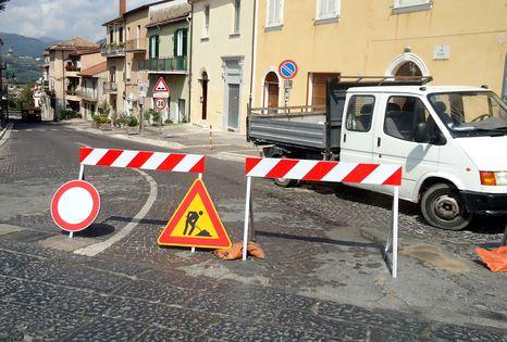 caiazzo-via-roma-lavori-0808-466x315