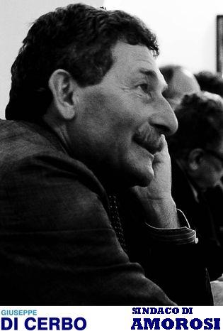 dicerbo-giuseppe-sindacoamorosi17-315x466
