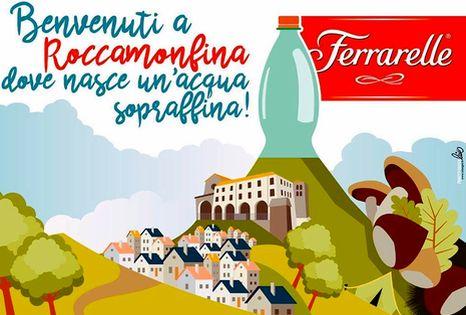 ferrarelle-roccamonfina-12-466x315