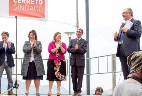 prrogetto-caiazzo-candidati-palco-2-466x315