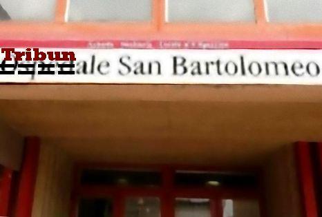 tribun-ospedale-sanbartolomeo-11-466x315