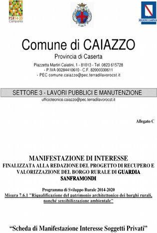 caiazzo-comune-bando-guardia-sanframondi315x466