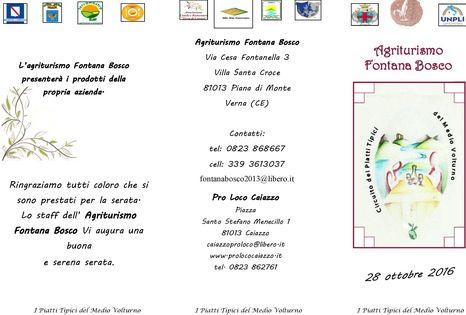 caiazzo-piatti-fontanabosco-1-466x315