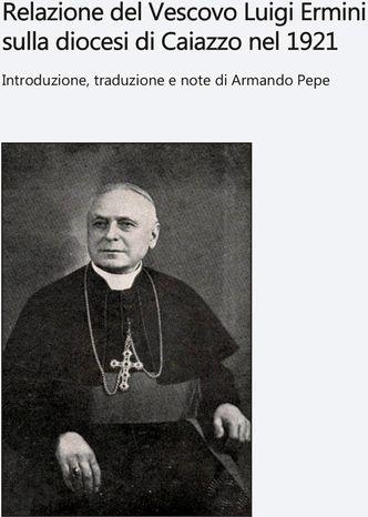 diocesi-libro-pepe-ermini-332x466