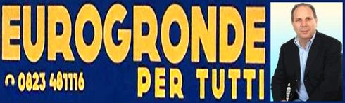 EuroGronde – L'Arte della grondaia – Limatola (BN)