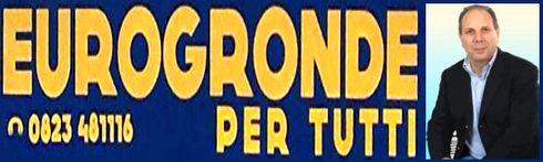 EuroGronde – L'Arte della grondaia – Limatola (BN)